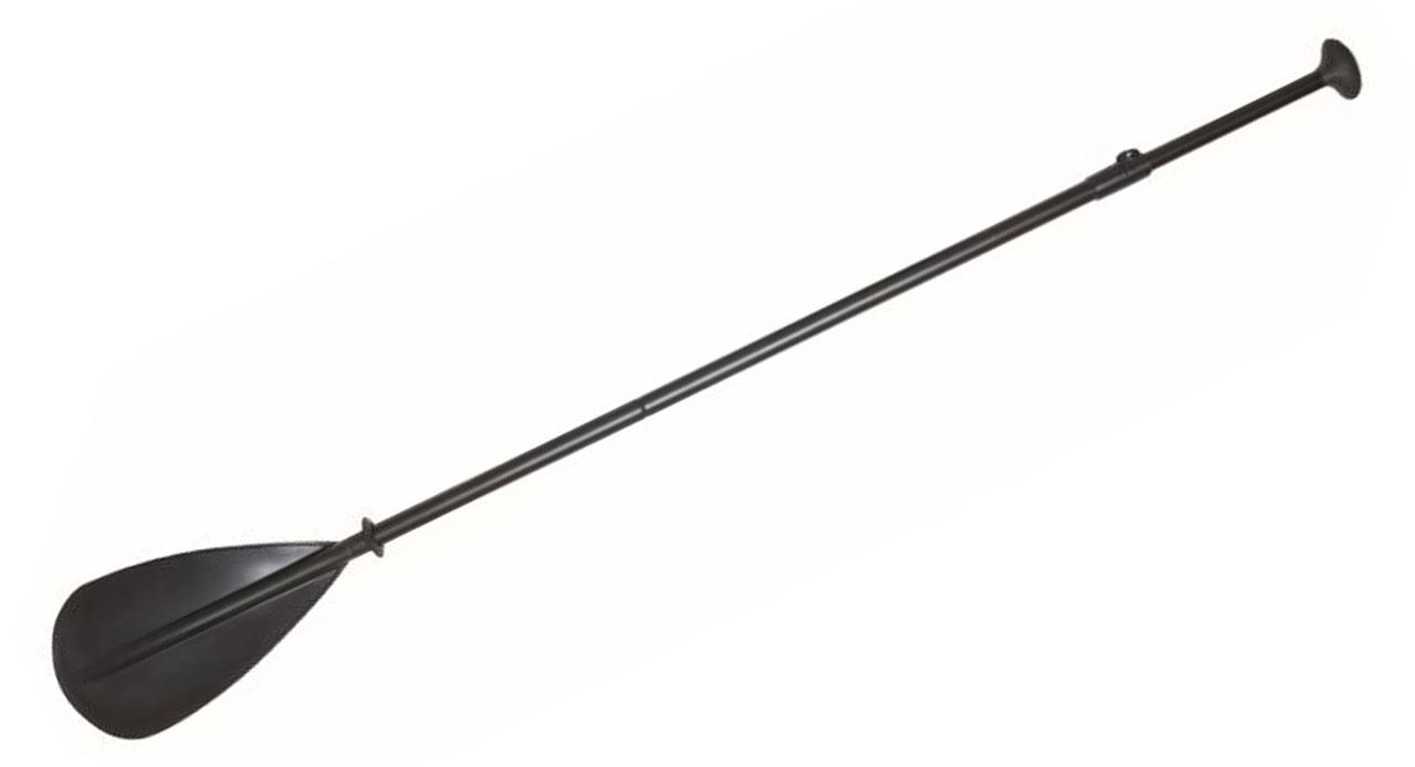 伸縮式オール2.15m [アルミ製・接続が簡単] 62095